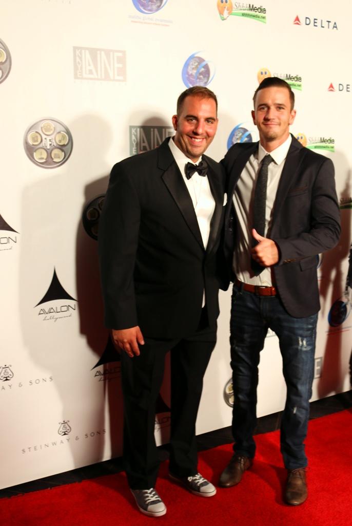 LA Music Award PPB PPF (24).jpg