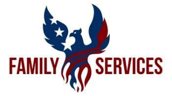 Prog_FamilyServices-banner.jpg