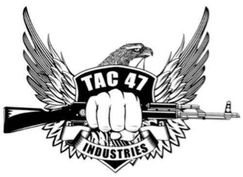 tac.jpg