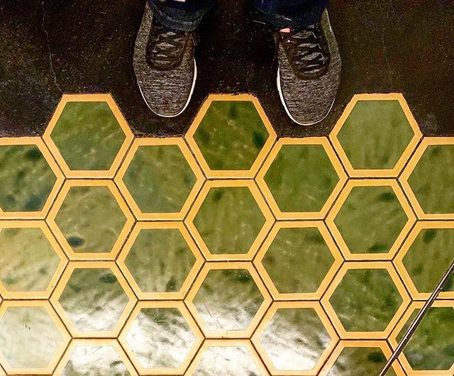 Feet On Floors, Barcelona Addition. Thank you @vickiestelleparr for the best photos of your trip!! More coming ya'lls way 😛 • • • •  #localhoneydesignco #localhoneydesign #feelslikehome #homedesign #interiordesign #design #home #house #decor #dreamy #happy #love #peaceofmind #pretty #beautiful #inspiration #mydomaine #thatsdarling #kinfolk #homeinspo #minimal #californiadesigners #losangelesdesigners #howtohome #hometown #fixerupper
