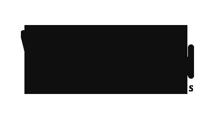 Wattguard_Logo (kopia) copy.png
