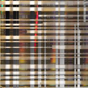 Plaid Spectrum