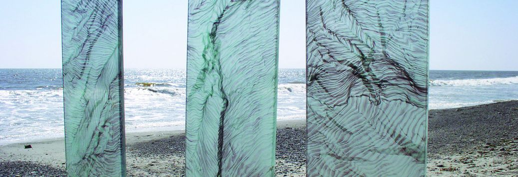 decorative-glass-beach.jpeg