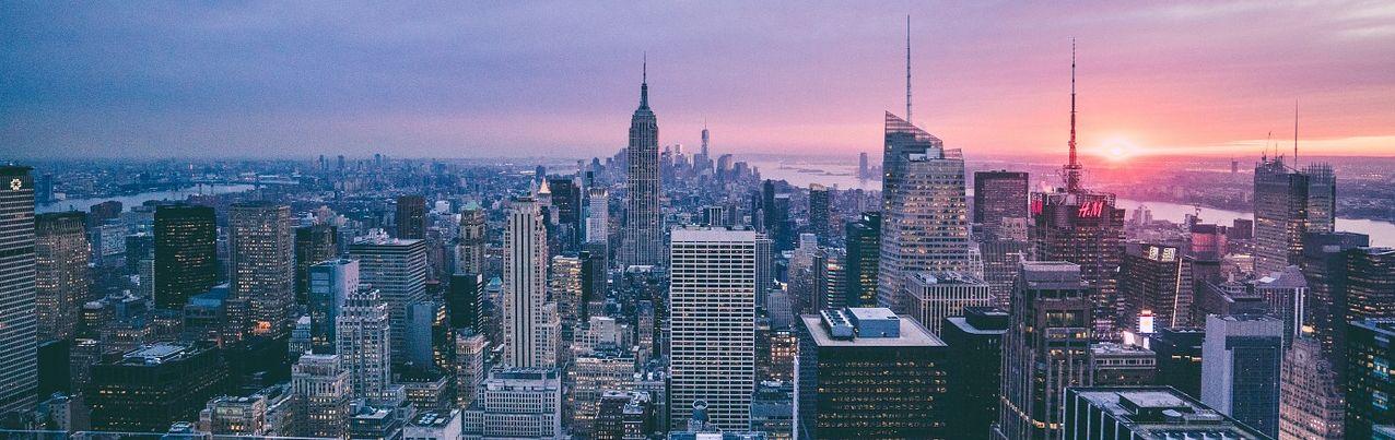 new-york-city-custom-glass