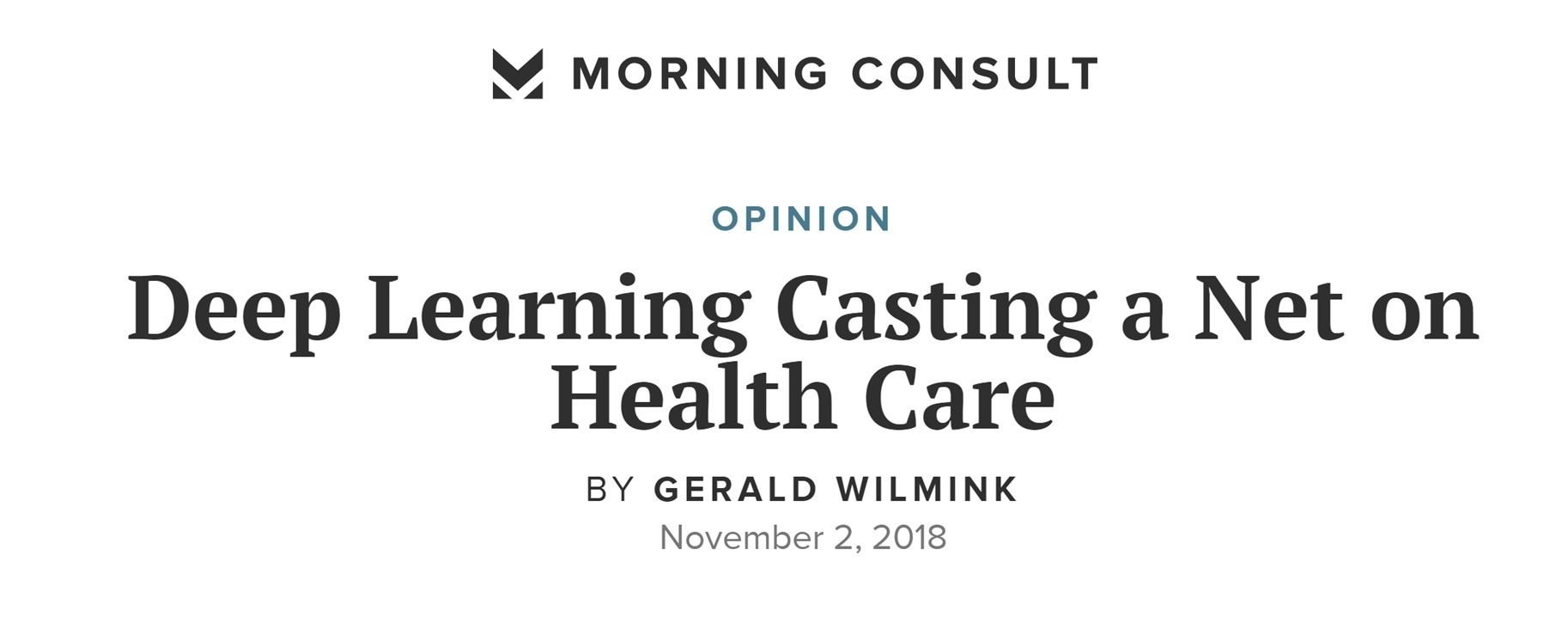 morning consult.jpg