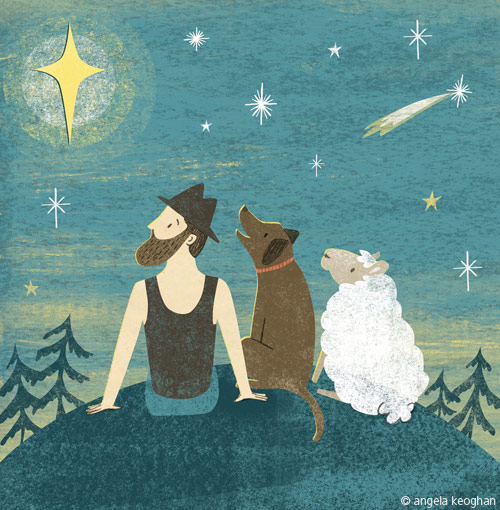 AK_MKenzieStraw_Christmas2014_Star