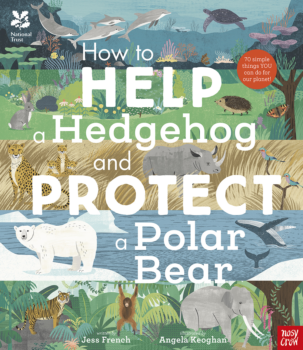 National-Trust-How-to-Help-a-Hedgehog-and-Protect-a-Polar-Bear-393053-1.jpg