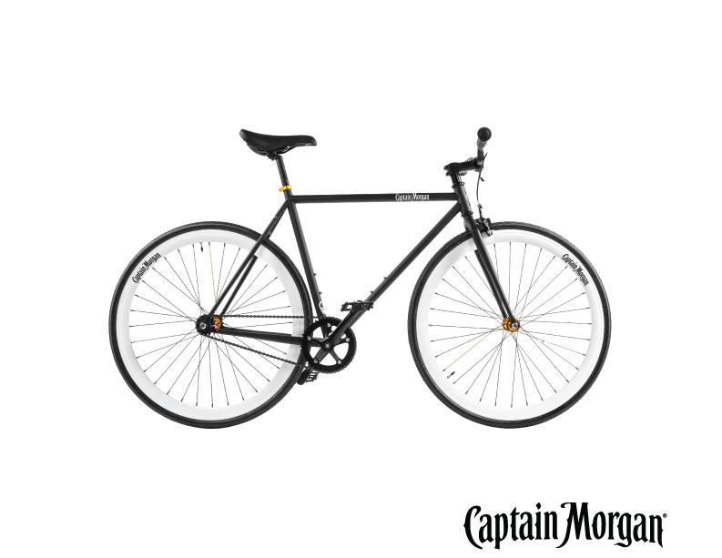 Co-Branded Bike Images-07.jpg