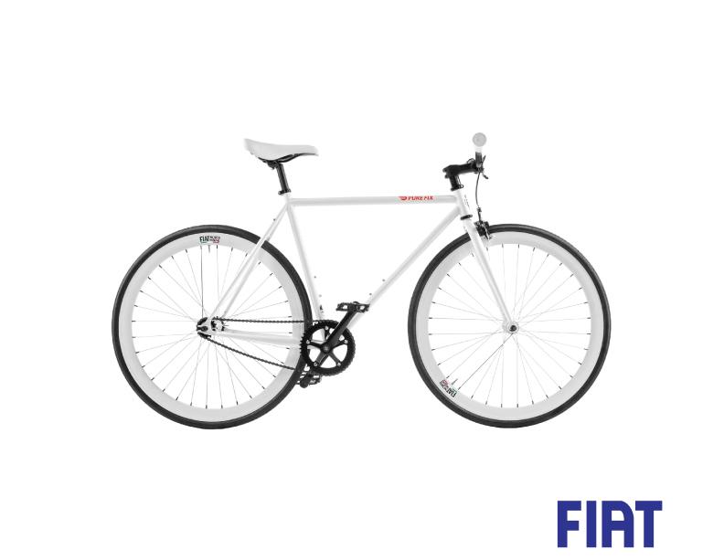 Co-Branded Bike Images-09.jpg