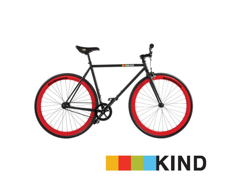 Co-Branded Bike Images-15.jpg