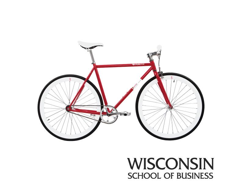 Co-Branded Bike Images-24.jpg