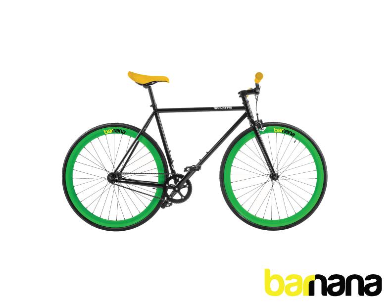 Co-Branded Bike Images-02.jpg