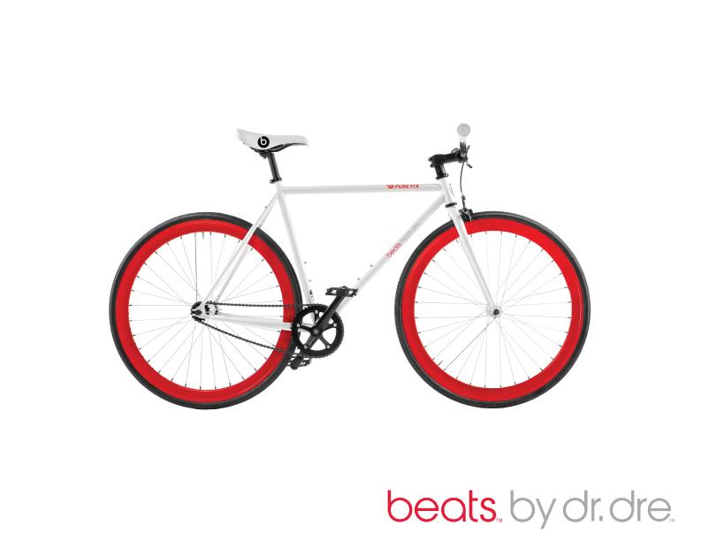 Co-Branded Bike Images-03.jpg