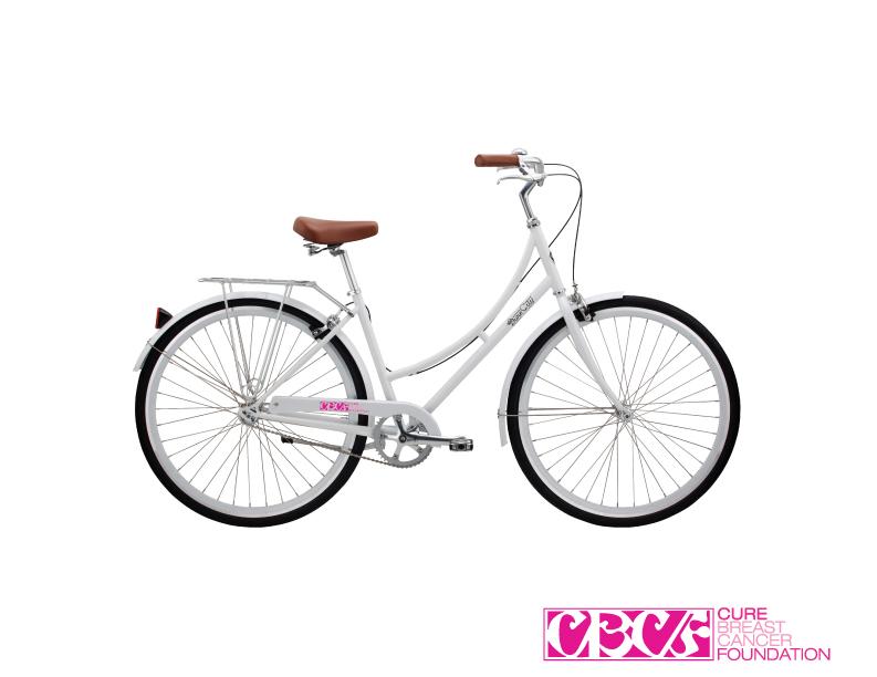 Co-Branded Bike Images-04.jpg