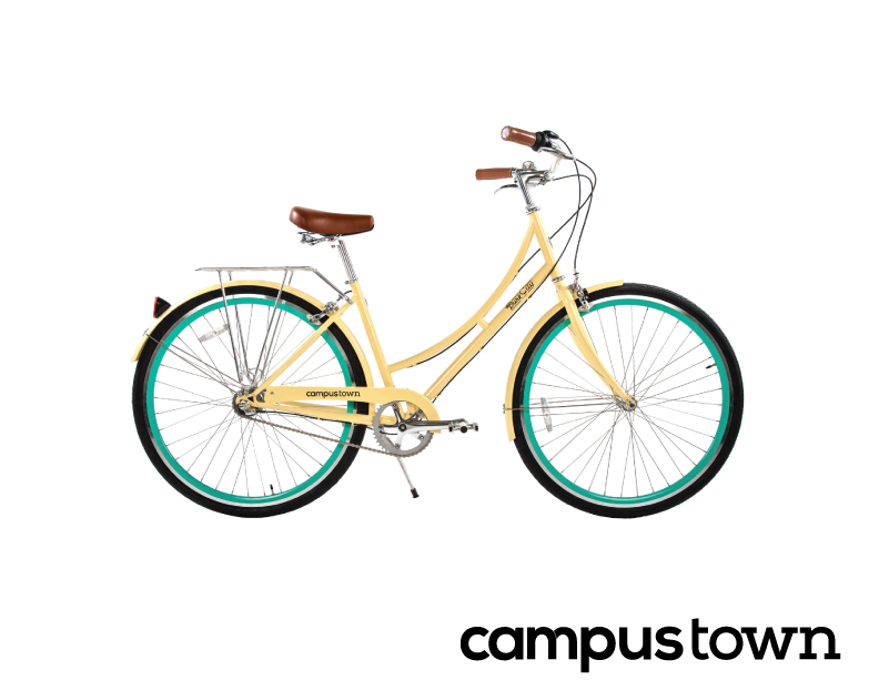 Co-Branded Bike Images-06.jpg