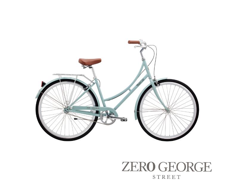 Co-Branded Bike Images-10.jpg