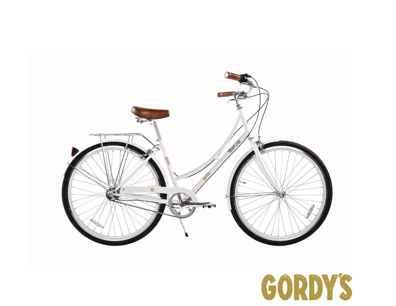 Co-Branded Bike Images-12.jpg