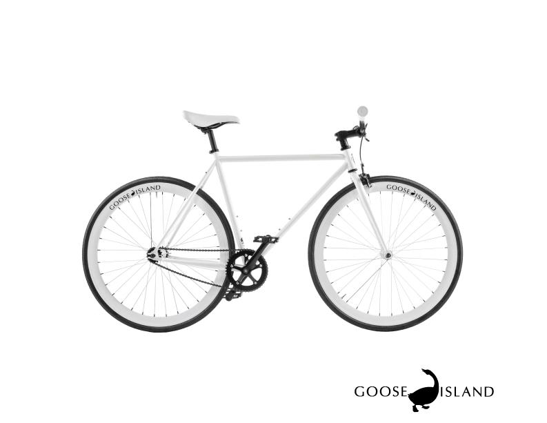 Co-Branded Bike Images-11.jpg