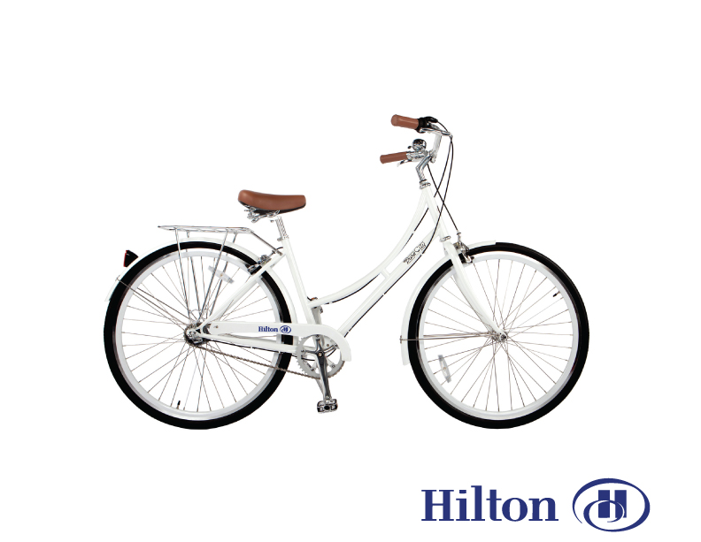 Co-Branded Bike Images-14.jpg