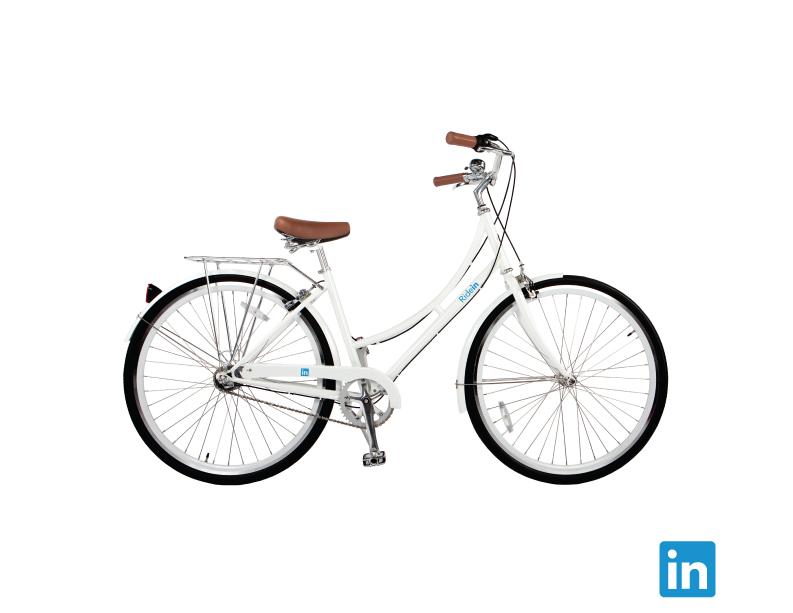 Co-Branded Bike Images-16.jpg