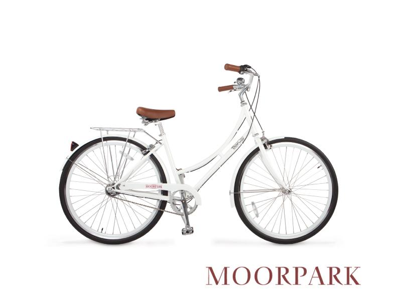 Co-Branded Bike Images-18.jpg