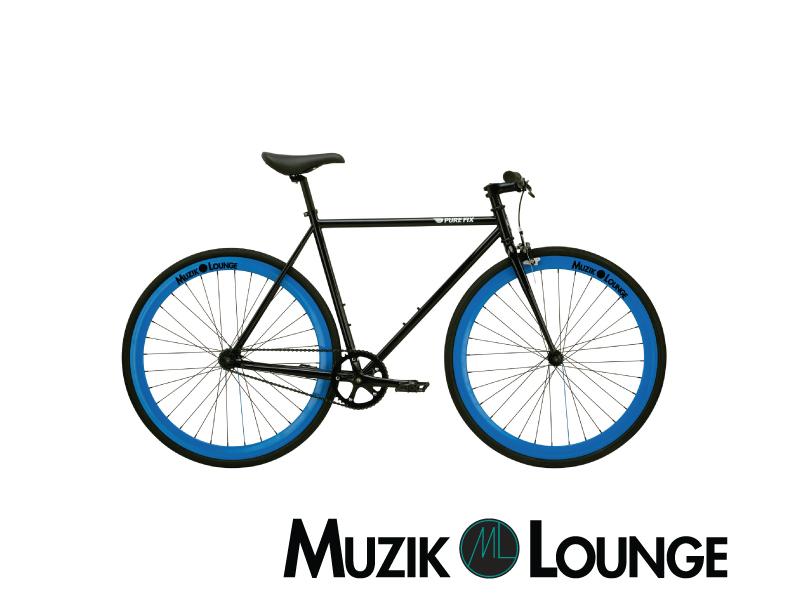 Co-Branded Bike Images-19.jpg