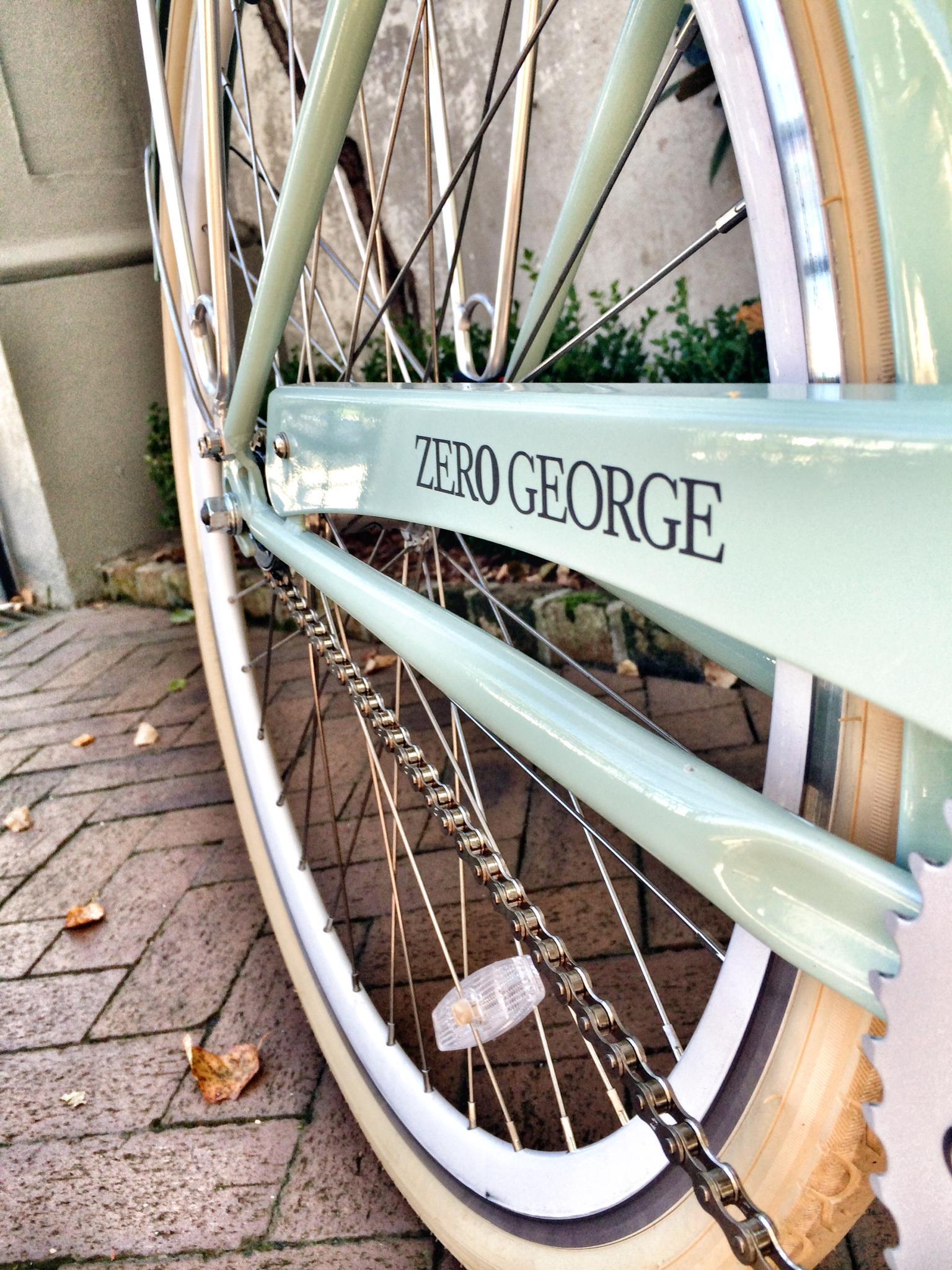 Zero George Hotel3.jpg