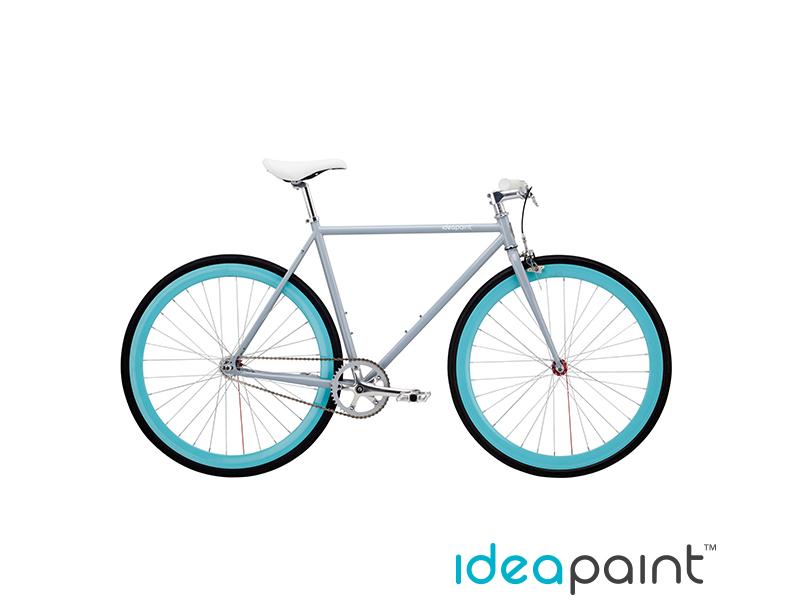 IdeaPaint-Showcase.jpg