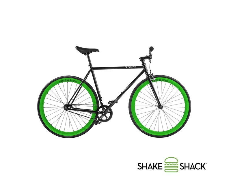PureBiz_ShakeShack.jpg