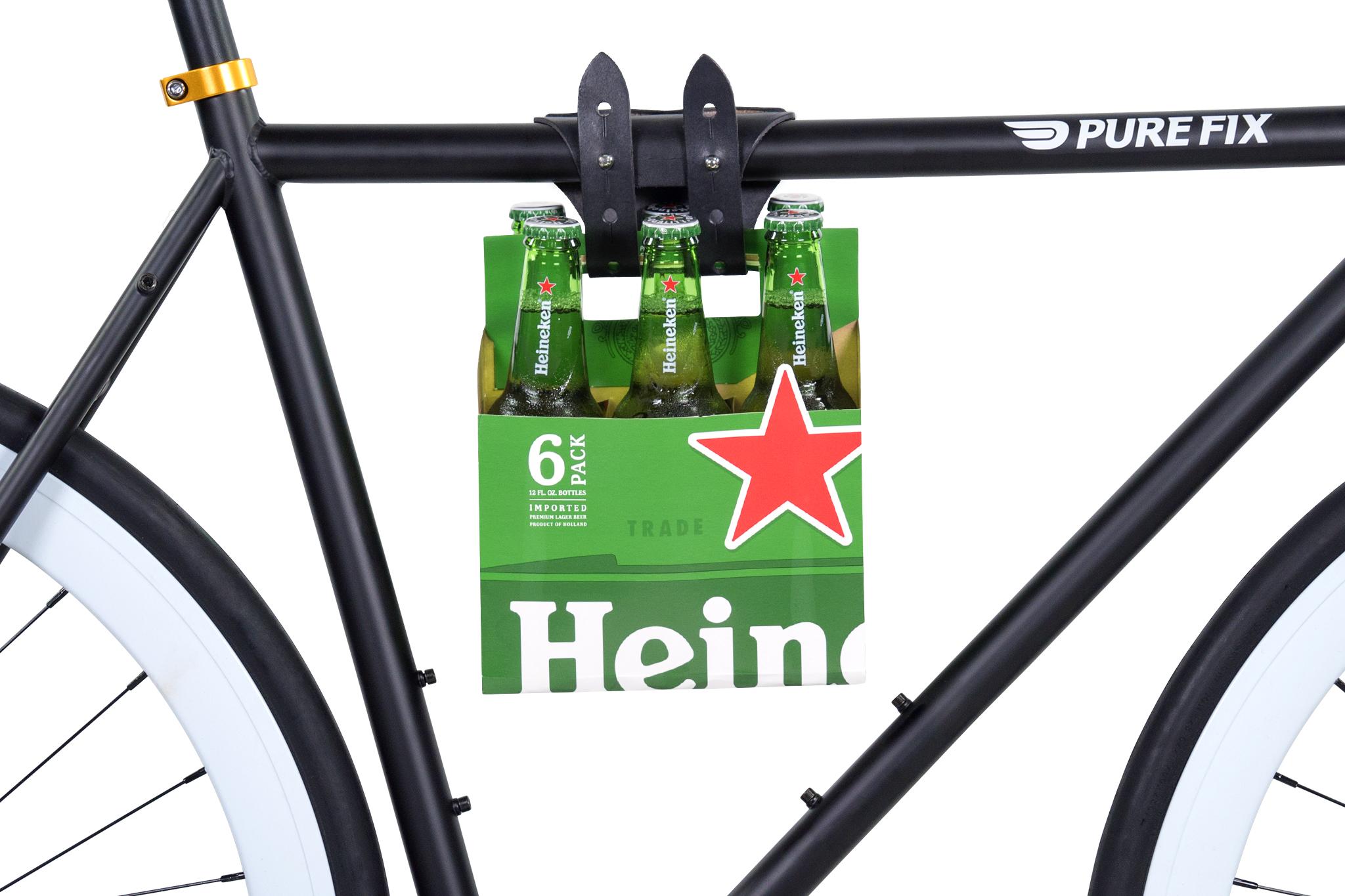 6_BeerHolder black.jpg