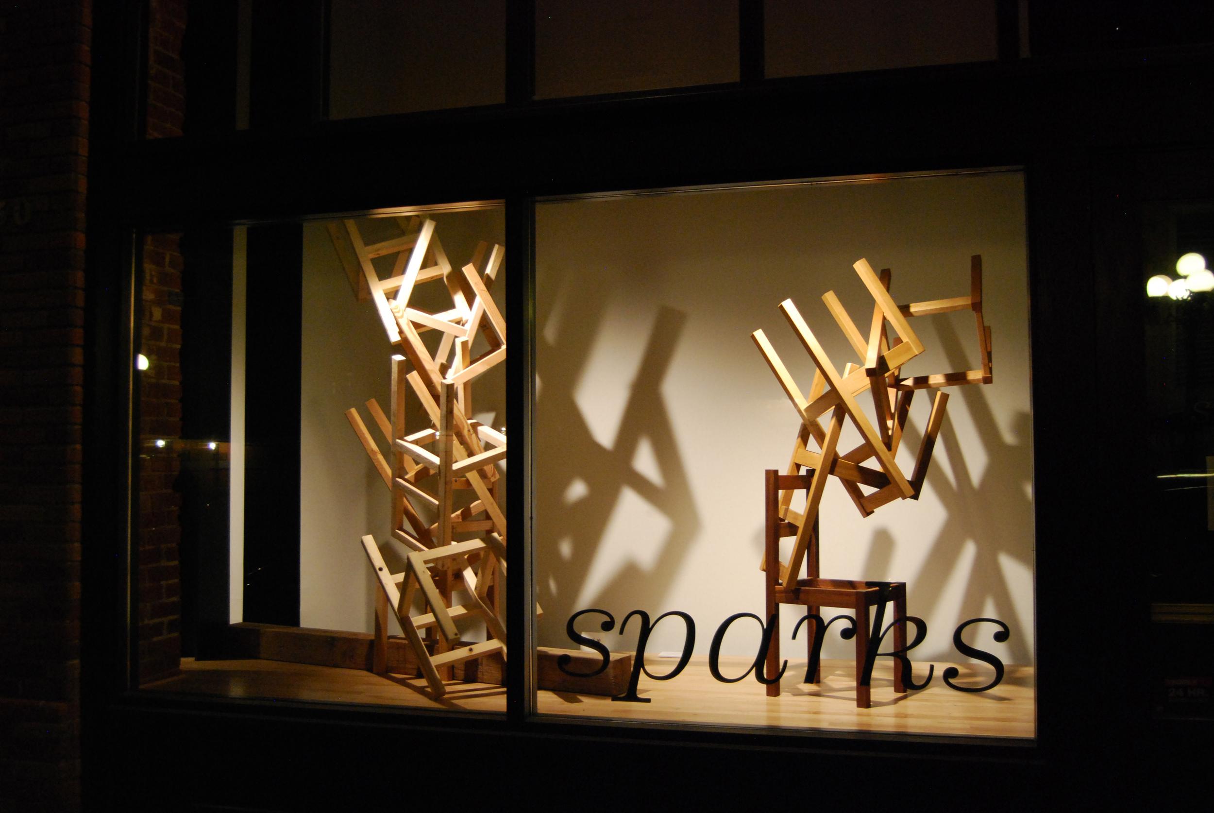 Sparksnight.JPG