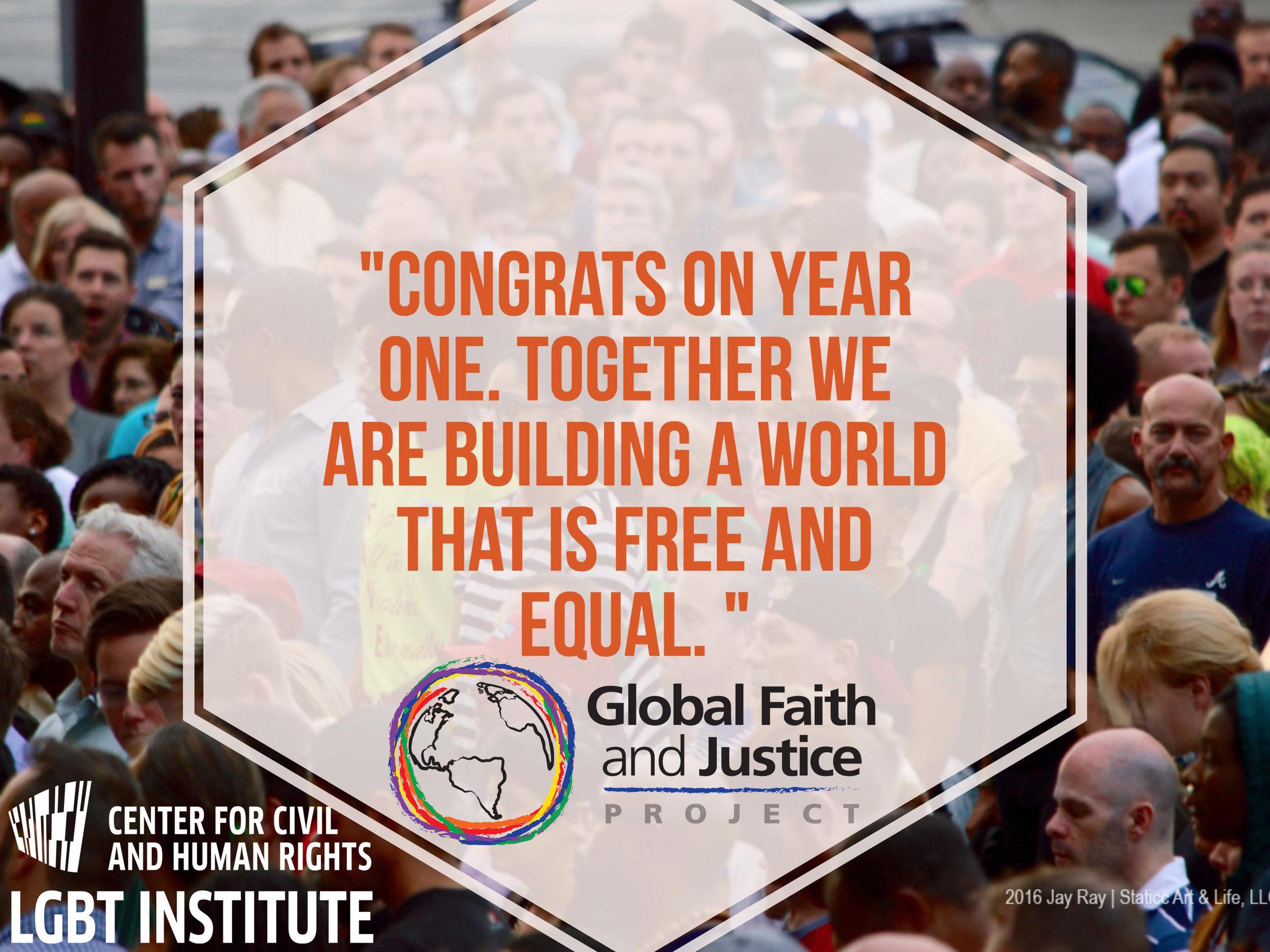Global_Faith_Justice.jpg