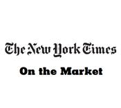 Press-Thumbnail-NYT On the Market.jpg