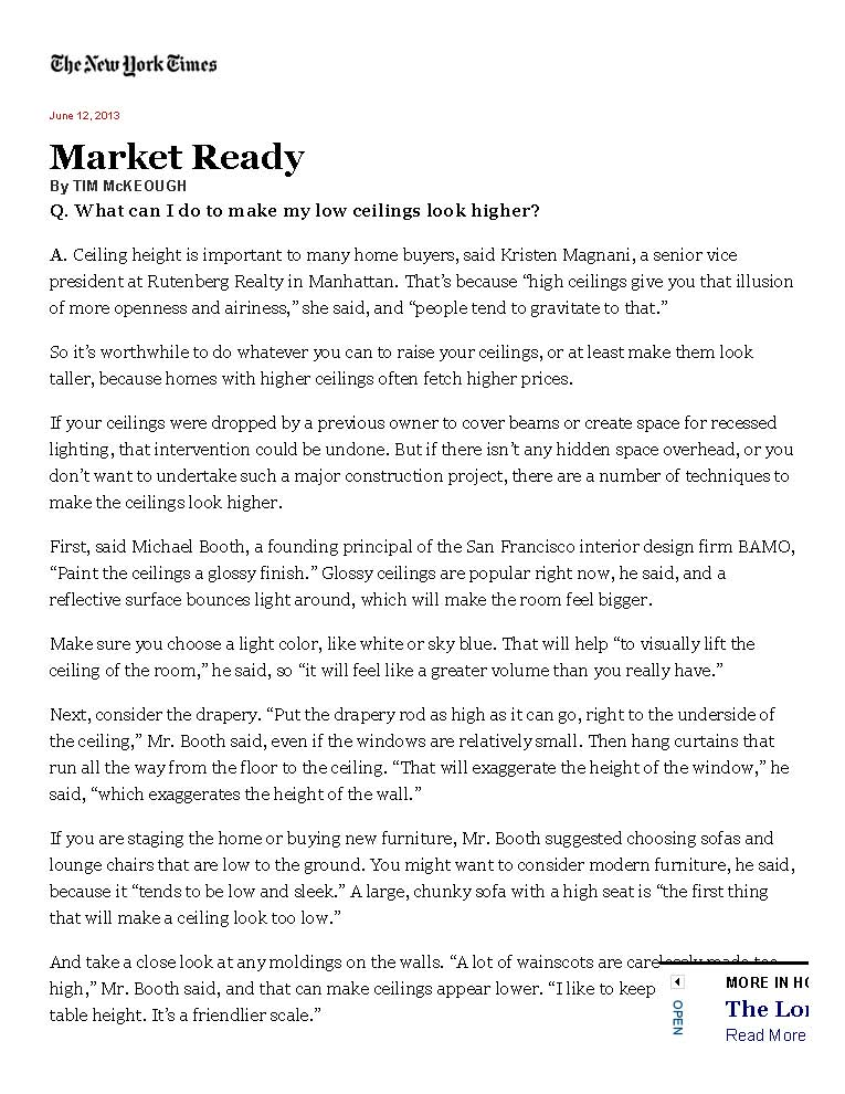 Market Ready - NYTimes v2_Page_1.jpg