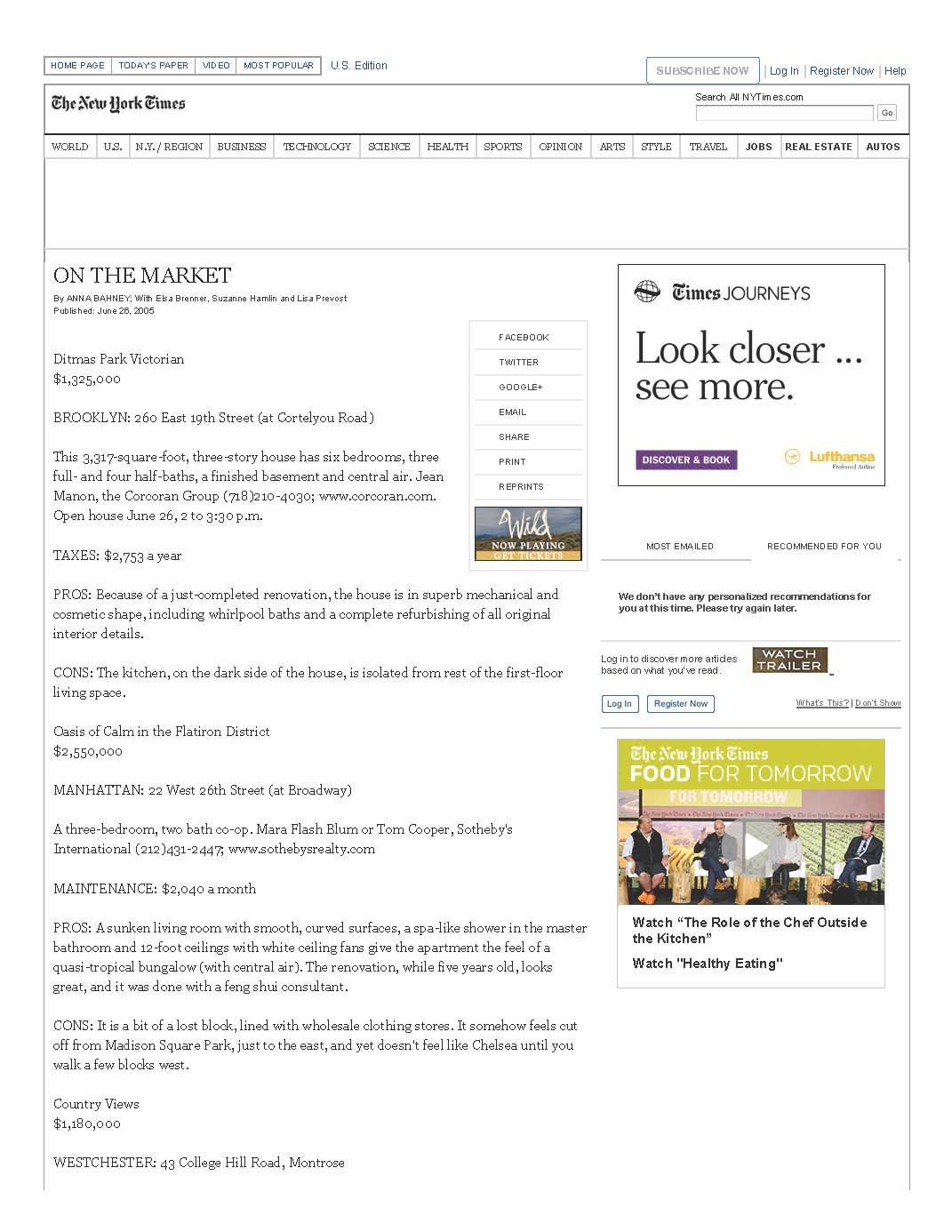 ON THE MARKET - NYTimes v2_Page_1.jpg