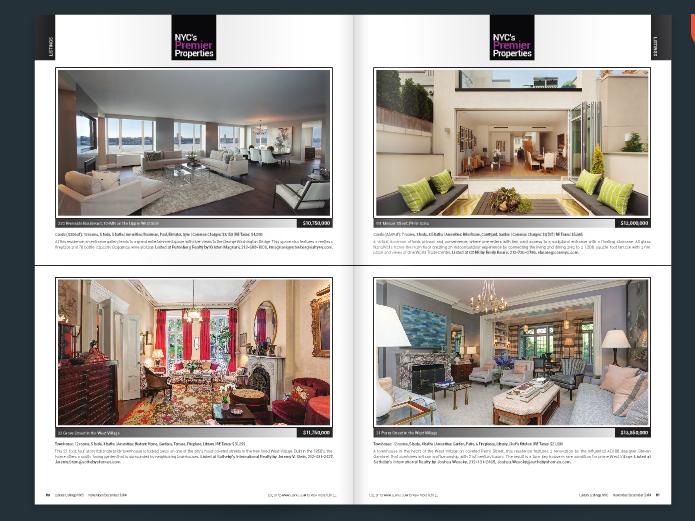 luxury listings nyc.png