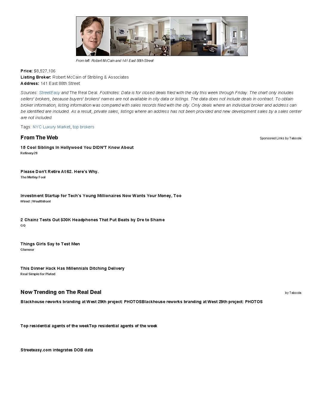 TRD Top Real Estate Brokers NYC _ August 30, 2013_Page_2.jpg
