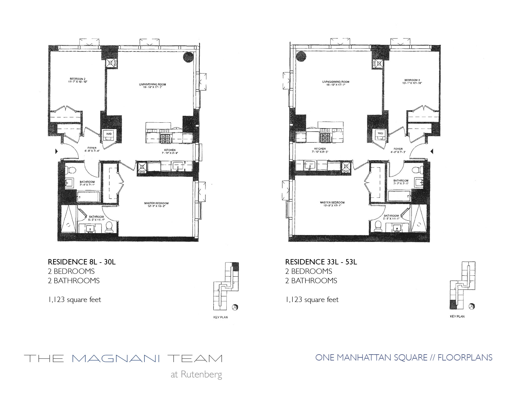 The Magnani Team - One Manhattan Square10.jpg