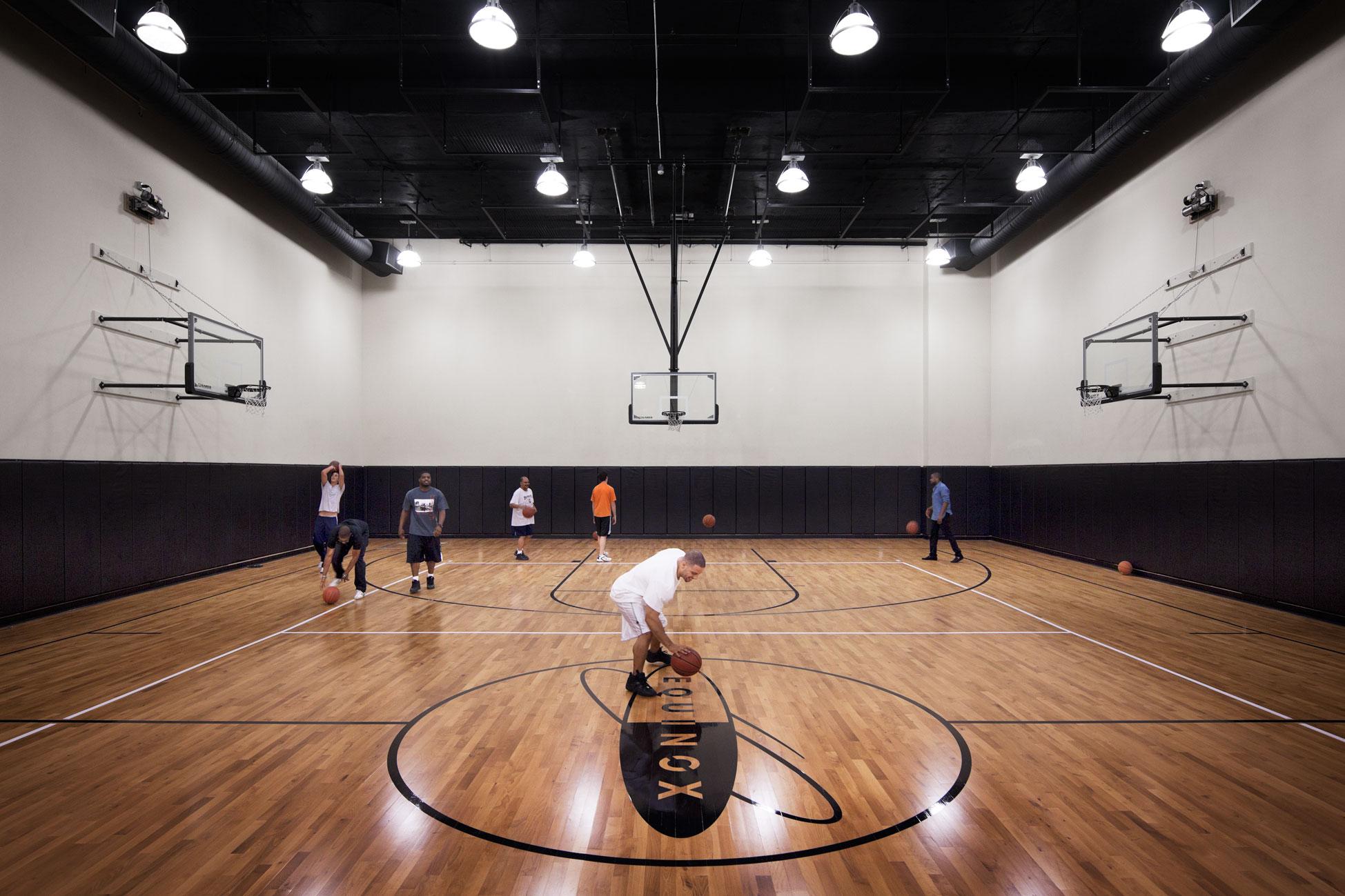 3.-Full-Size-Basket-Ball-Court.jpg