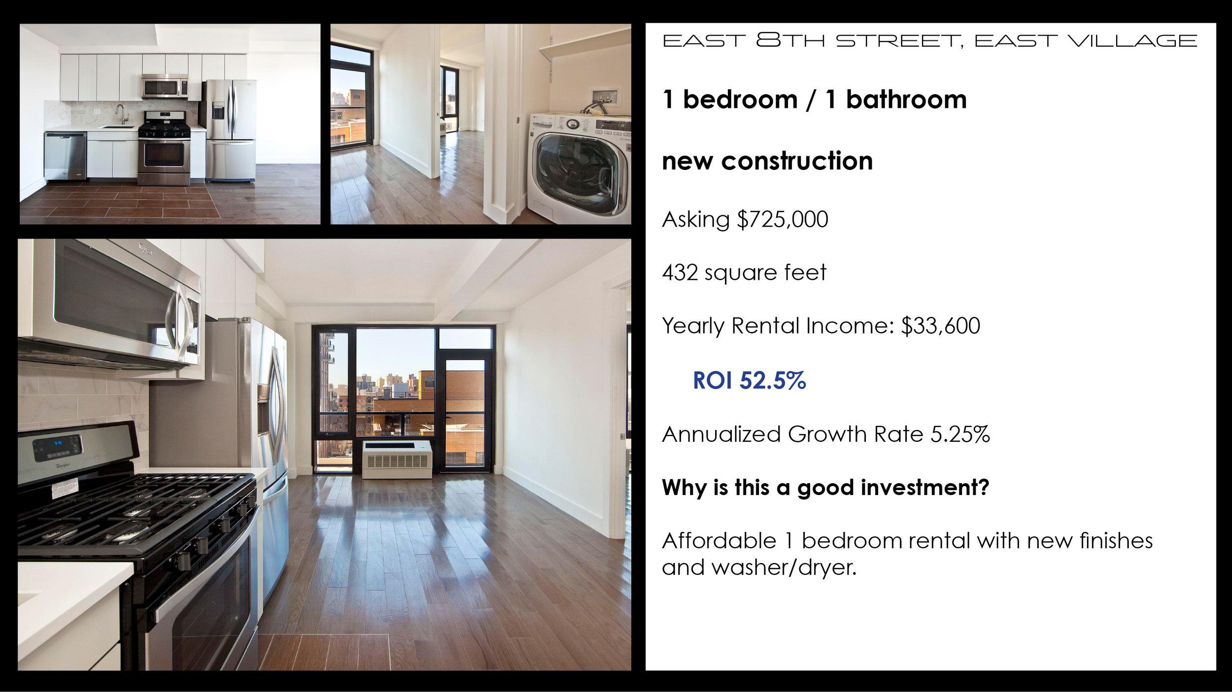 Investment Property Slides.jpg