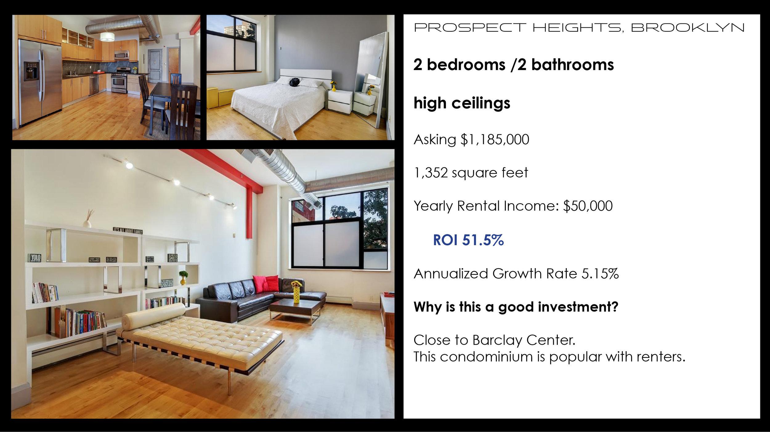 Investment Property Slides3.jpg
