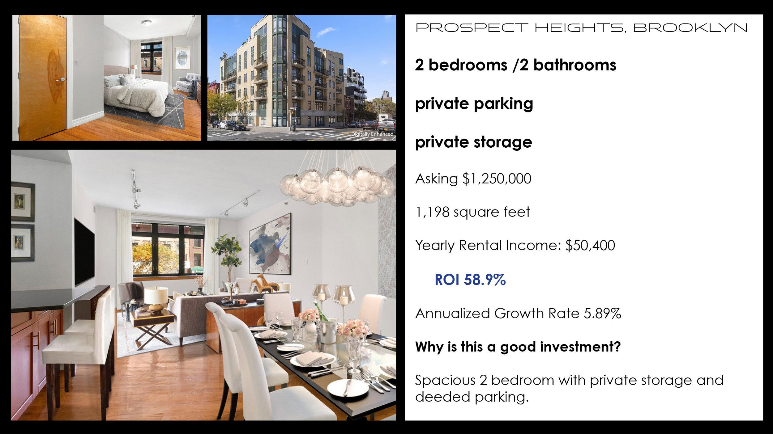 Investment Property Slides5.jpg