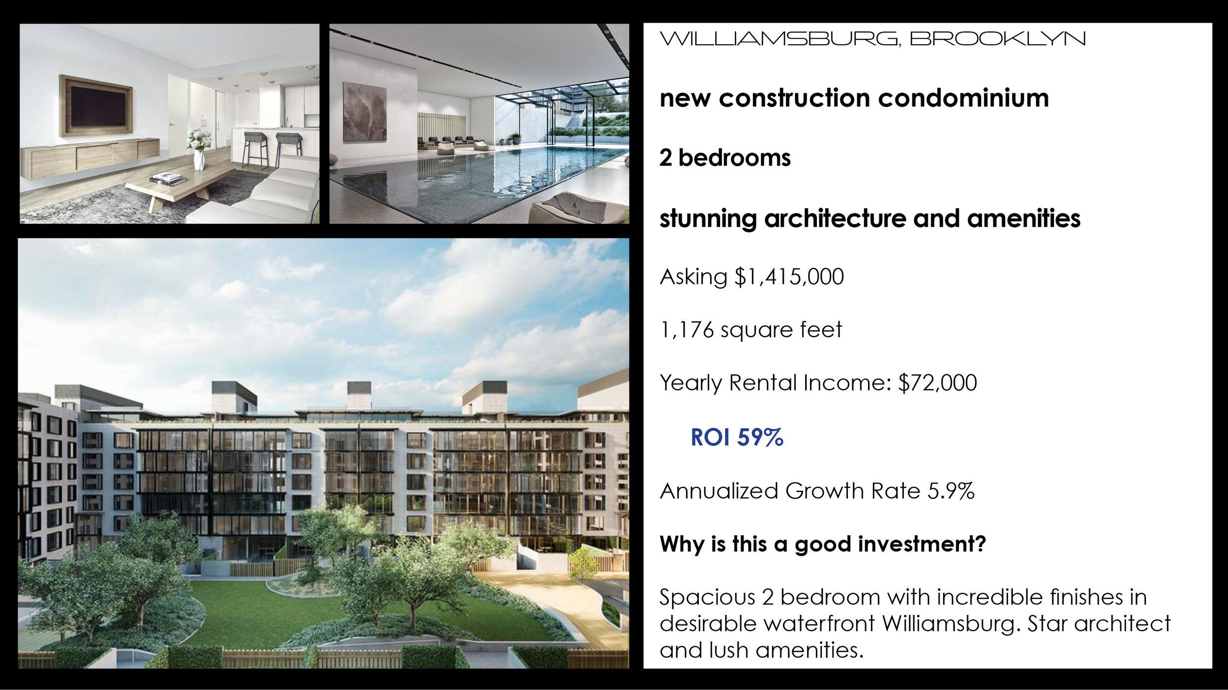 Investment Property Slides7.jpg