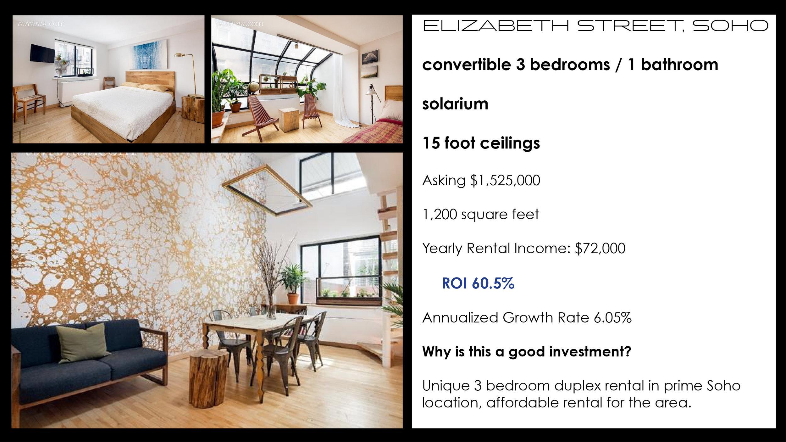 Investment Property Slides8.jpg