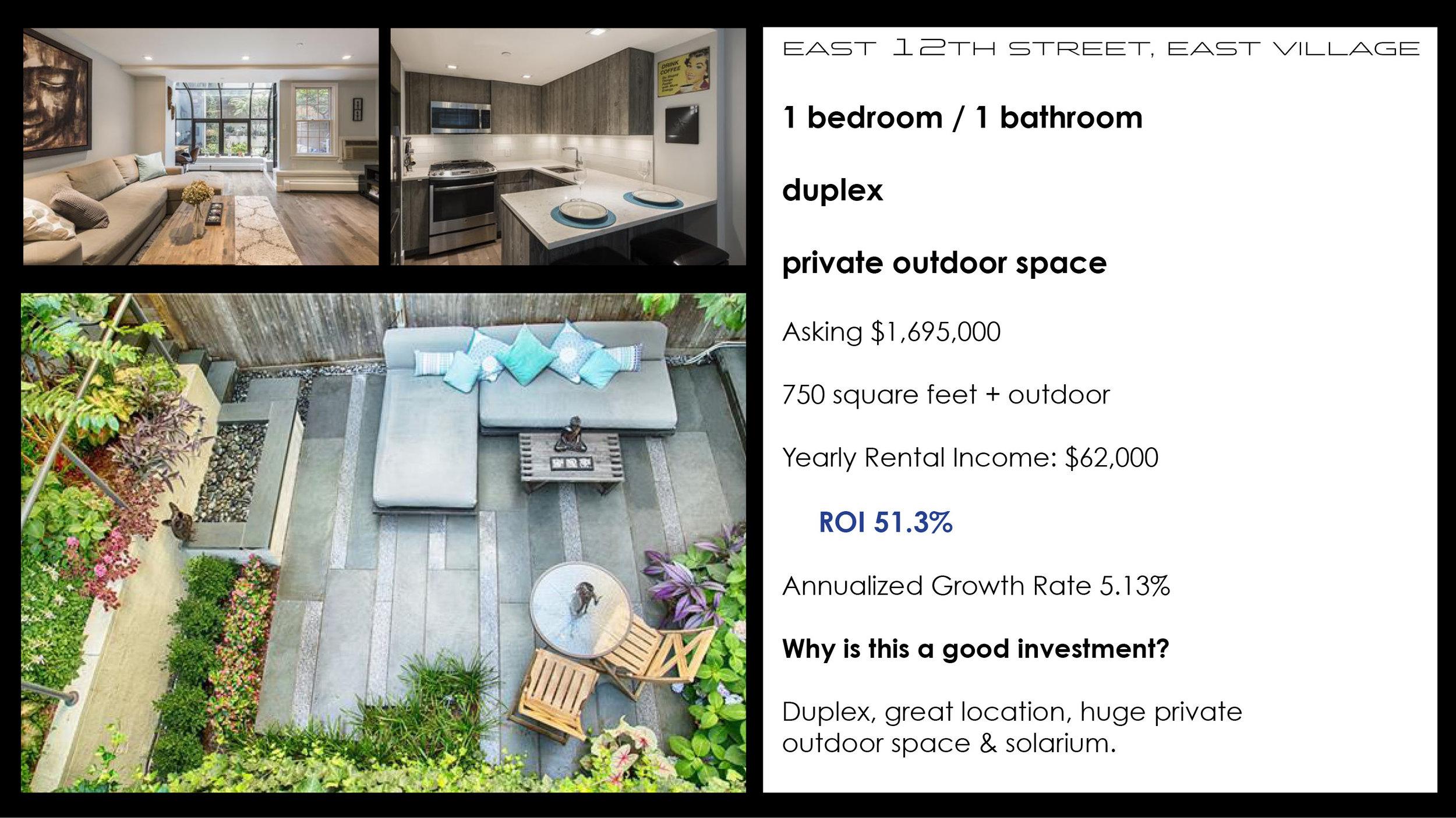Investment Property Slides10.jpg