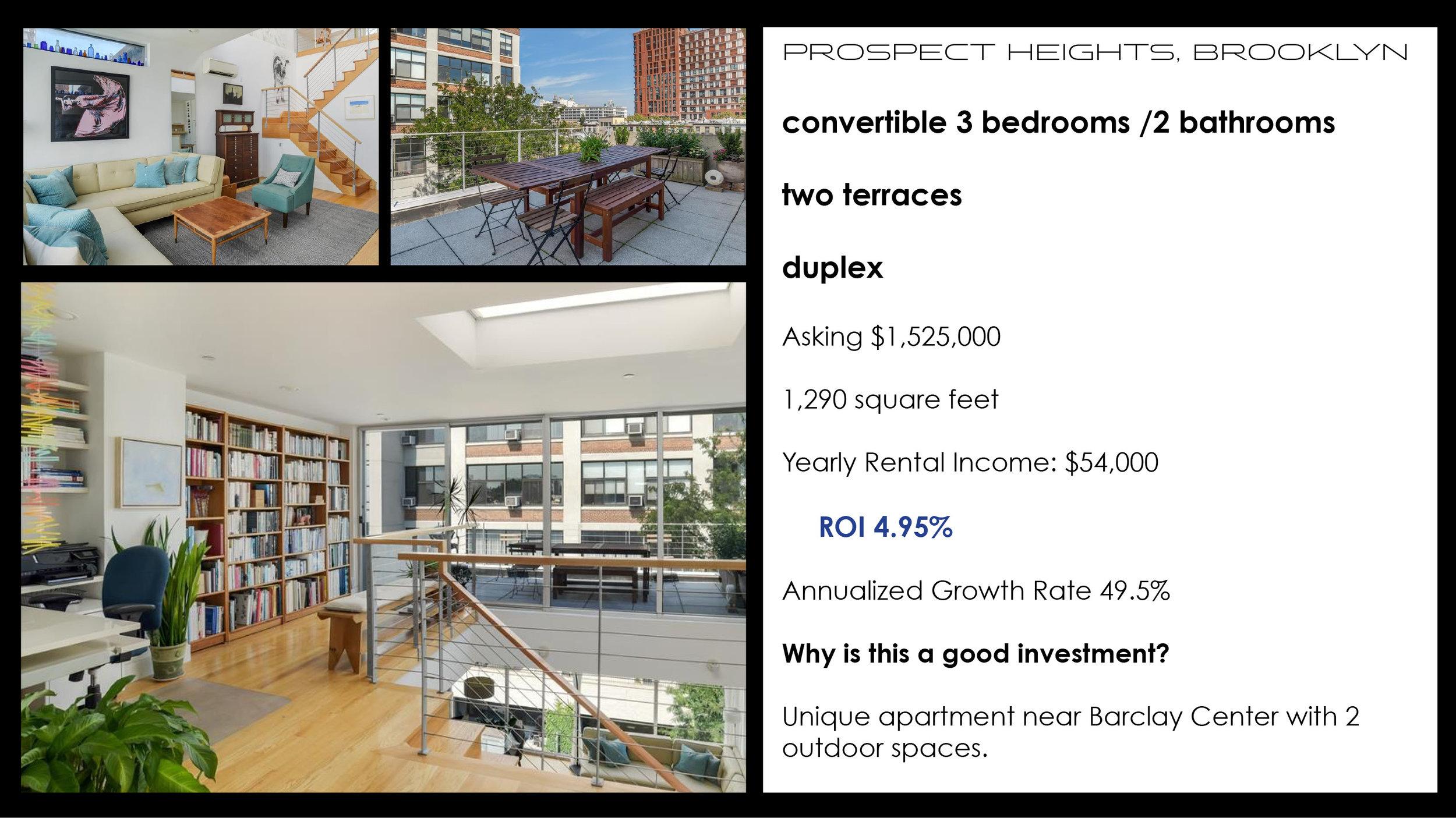 Investment Property Slides9.jpg