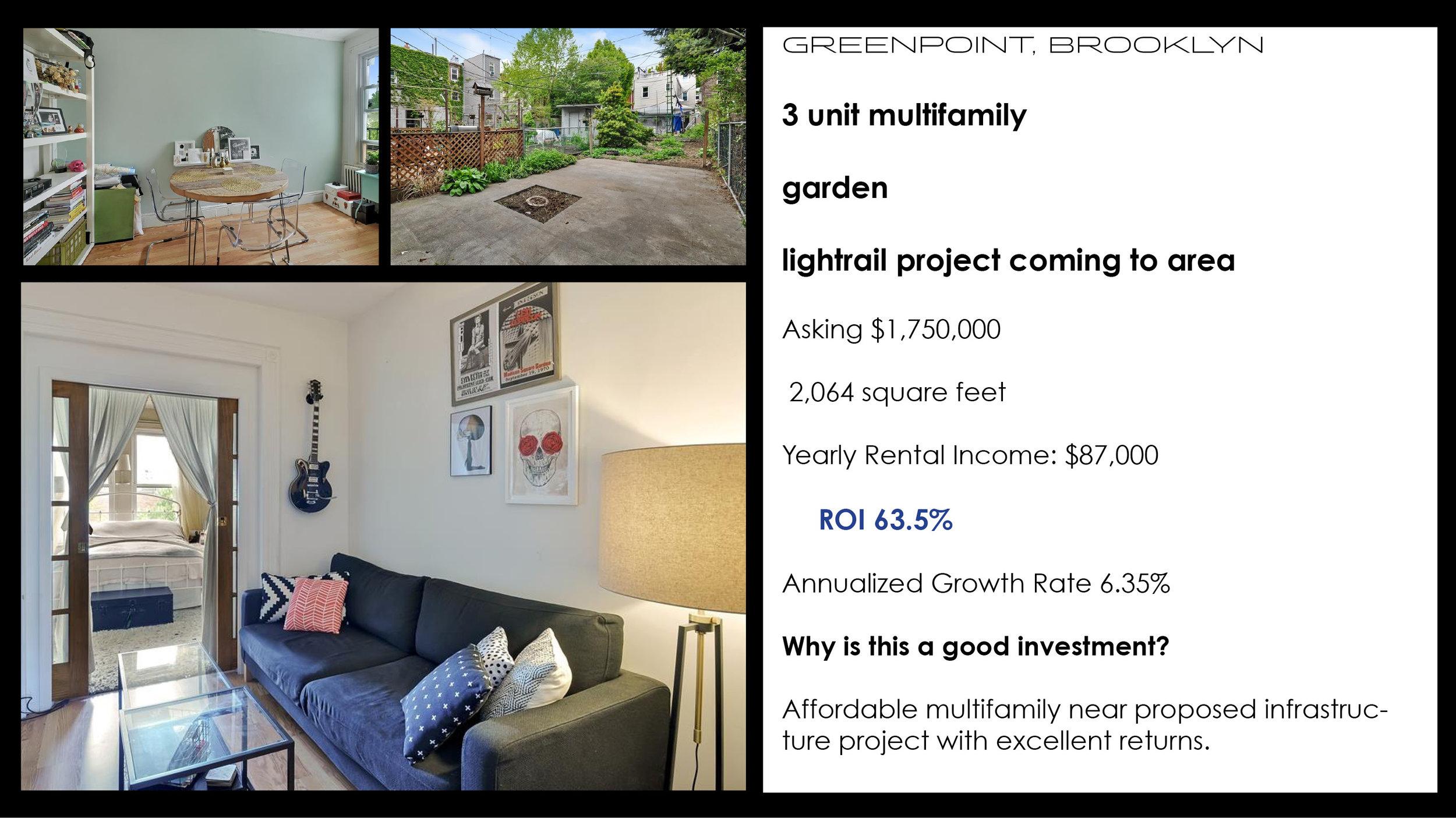 Investment Property Slides11.jpg