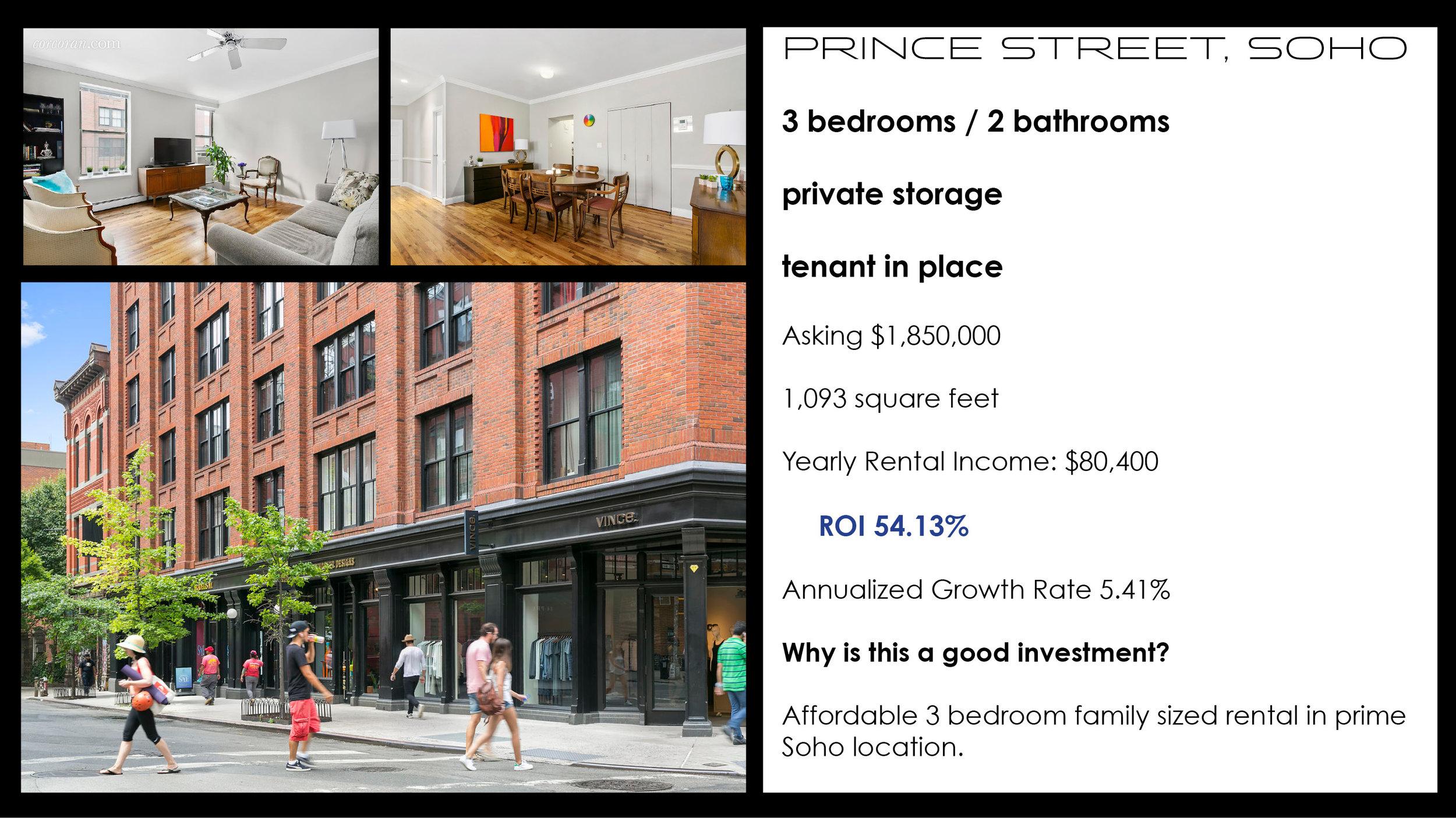 Investment Property Slides12.jpg