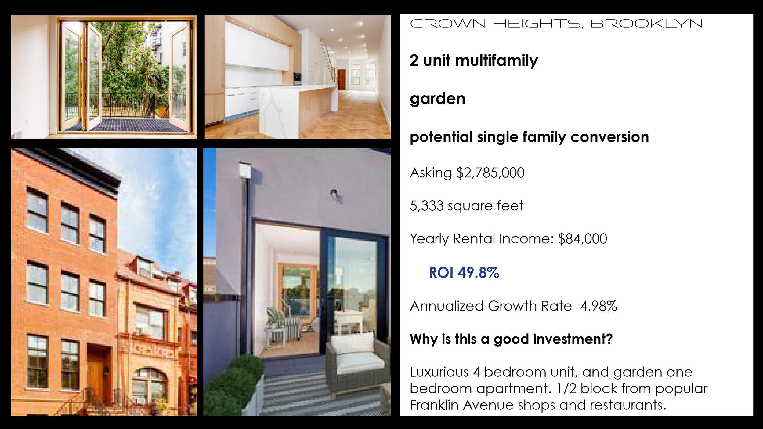 Investment Property Slides13.jpg