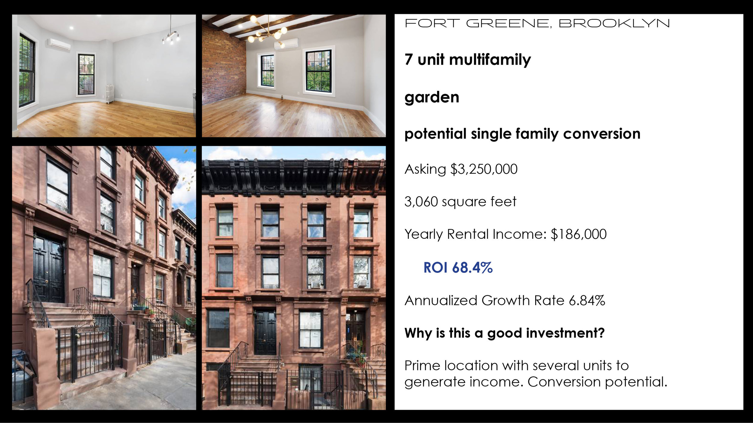 Investment Property Slides14.jpg